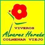 Viveros Alvarez Hernán